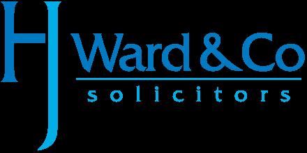 H J Ward & Co